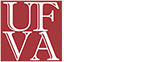 University Film & Video Association Logo